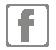 Firmadan.com'un Facebook sayfası