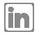 Firmadan.com'un LinkedIn sayfası