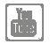 Firmadan.com'un YouTube kanalı