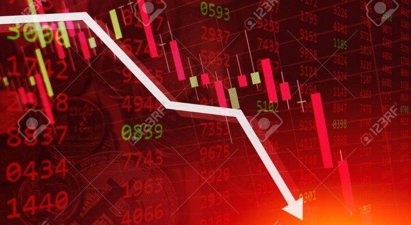 Ekonomi Neden Kötüye Gider ?