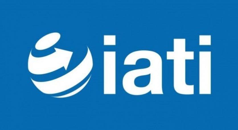 IATI neden sistem dışına çıkarıldı?