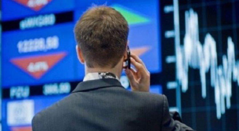 Piyasalar Rahatladı ve Yükselişe Geçti