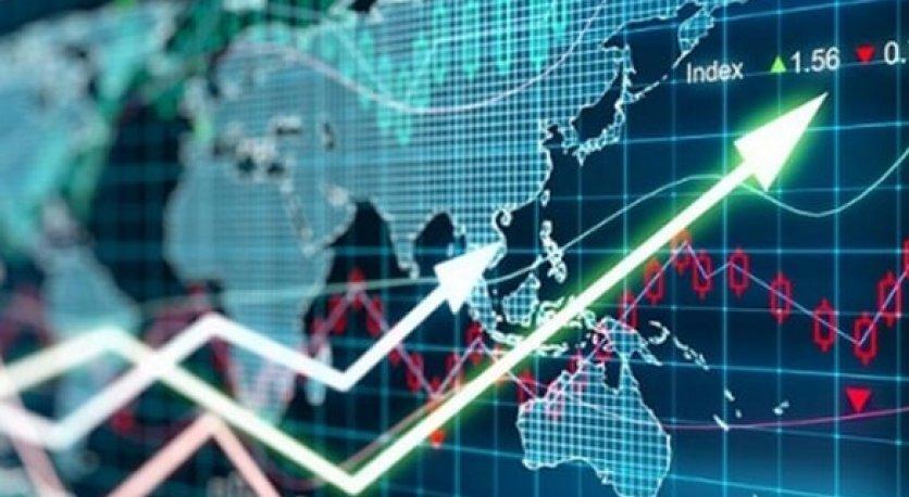 Kasım Ayı Enflasyon Verileri Belli Oldu