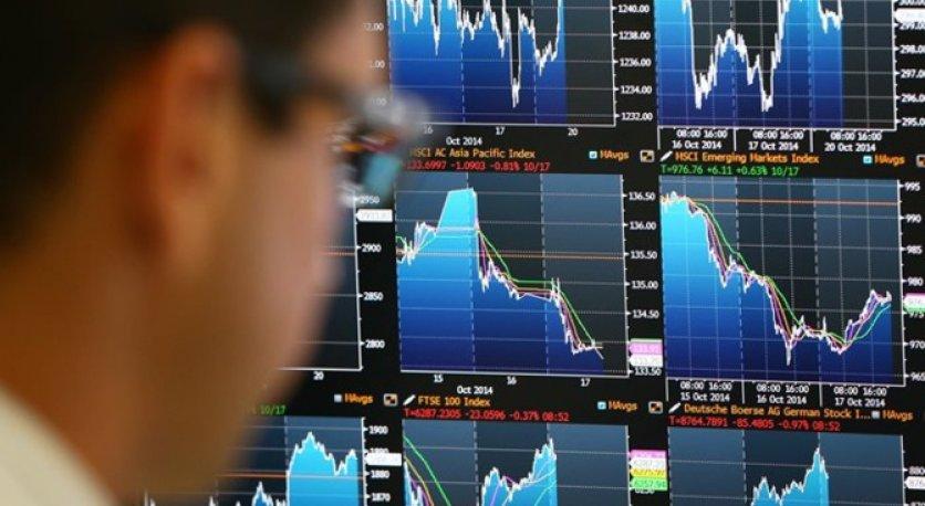 Ortadoğu gerginliği, yatırımcıları tedirgin ediyor