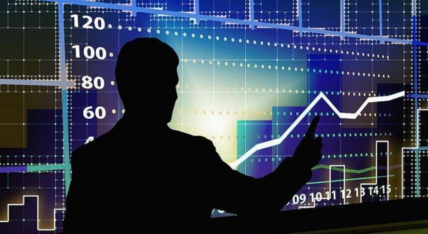 Piyasalara Yeni Suriye darbesi