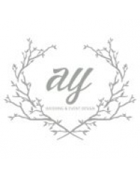 Ay Wedding Event Design HATAY ANTAKYA