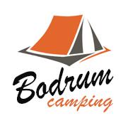 Bodrumda Kamp