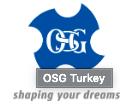 OSG TURKEY