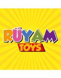 Rüyam Toys