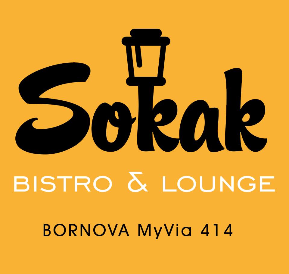 Sokak Bistro & Lounge