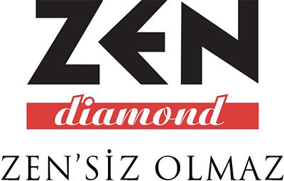 ZEN DIAMOND PIRLANTA