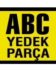 Abc Oto Yedek Parça