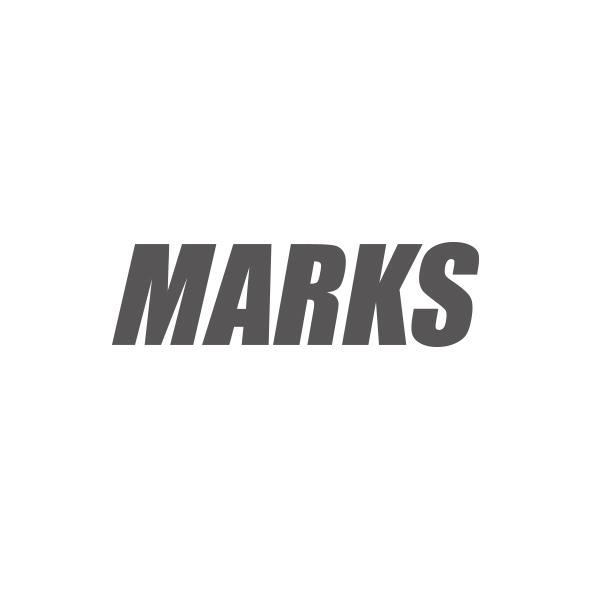Marks Kreatif Reklam Ajansı
