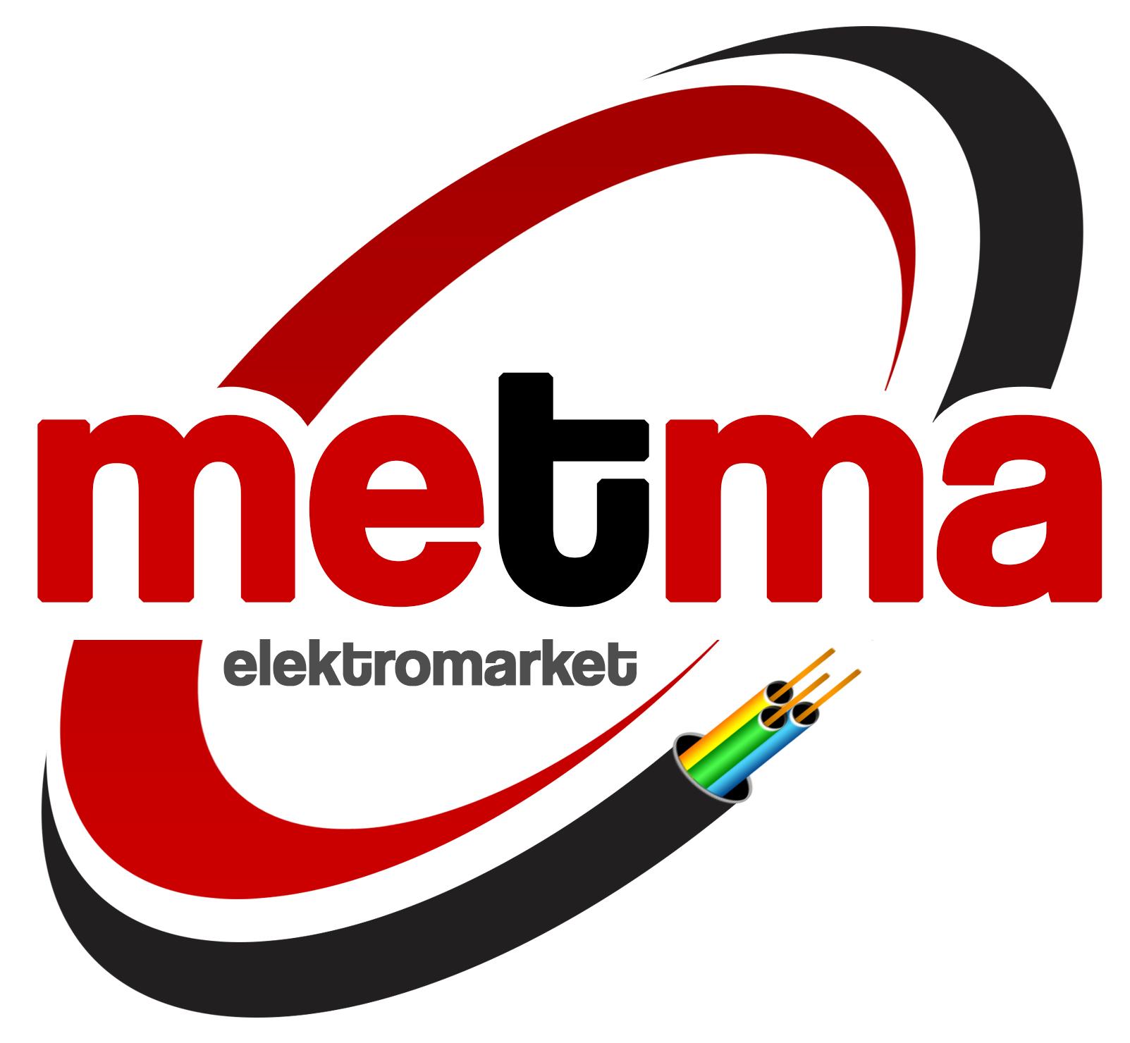 Metma Elektromarket