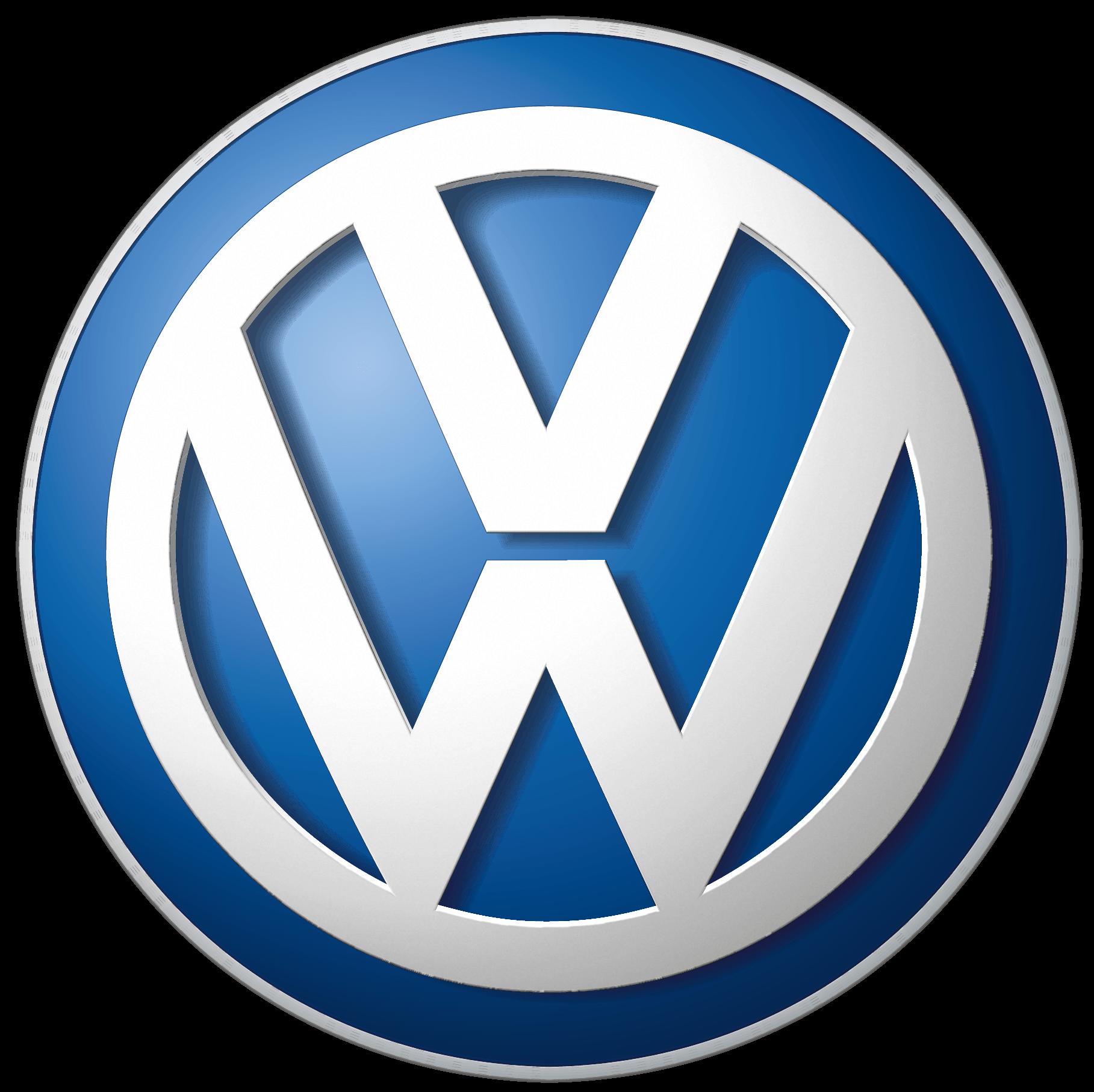 Yiğit Volkswagen Çıkma Yedek Parça