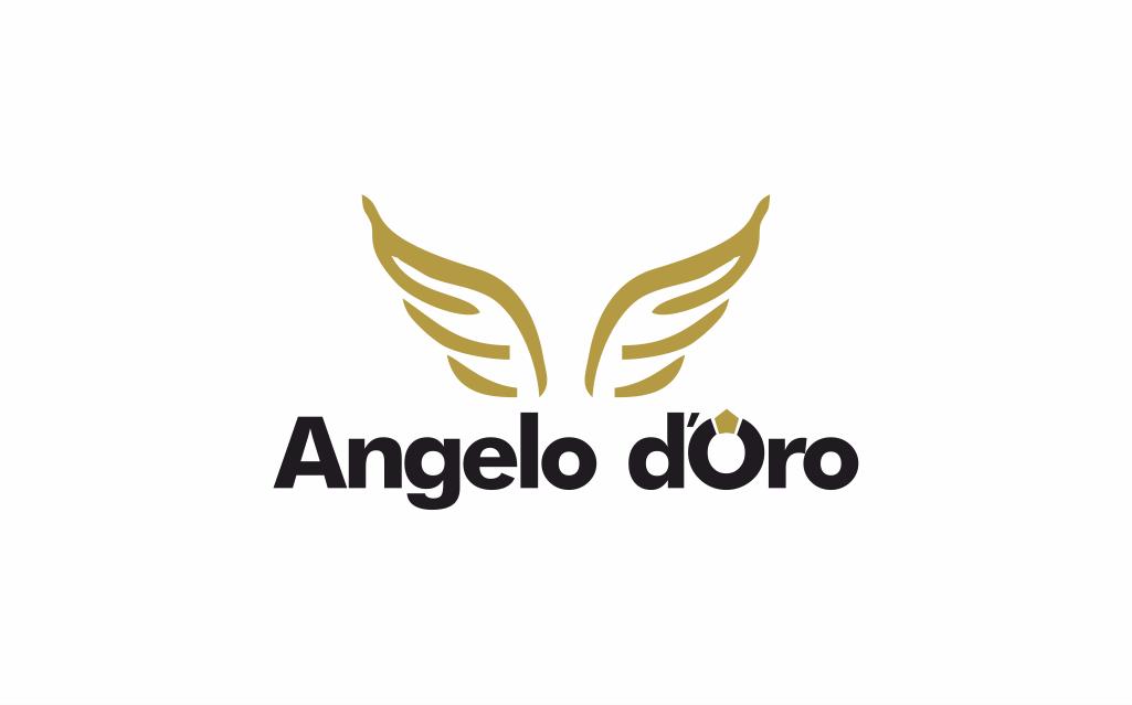 Angelo Doro Mücevherat