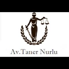 Av. TANER NURLU HUKUK BÜROSU