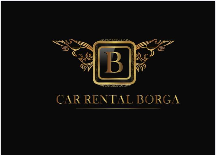 Borga Group