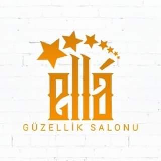Ella Güzellik Salonu - Bay & Bayan Lazer Epilasyon Merkezi