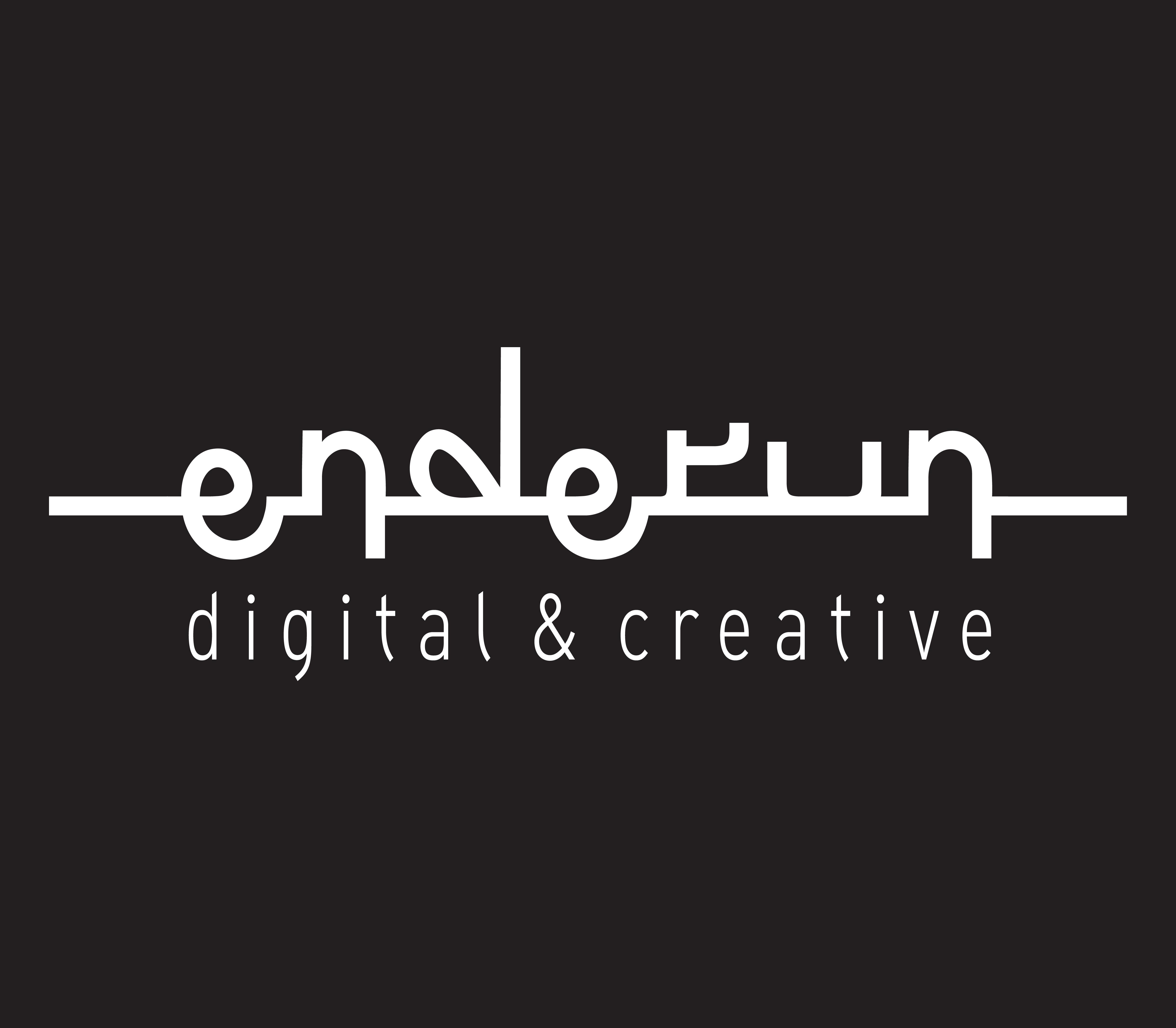 Enderun Digital