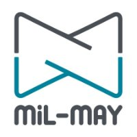 Mil - May Tekstil