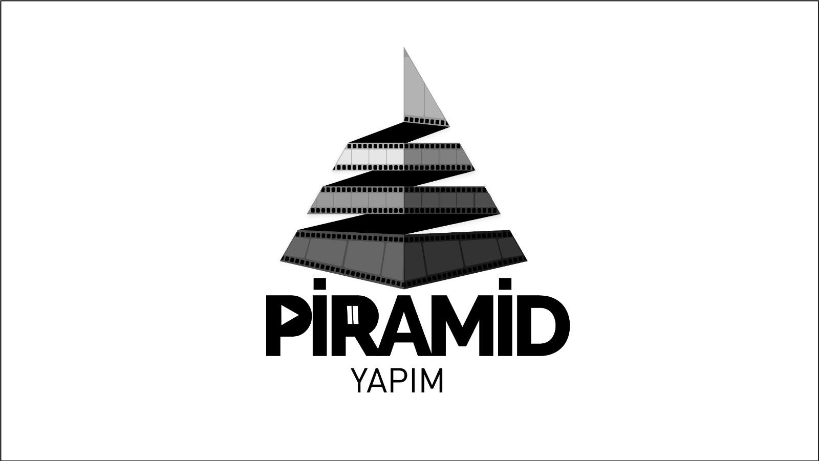 Piramid Yapım