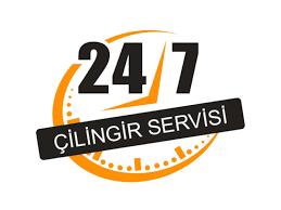 Abc Anahtar Çelik Kapı Güvenlik Sistemleri 7/24 Çilingir Hizmeti