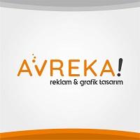 Avreka Reklam Grafik Tasarım