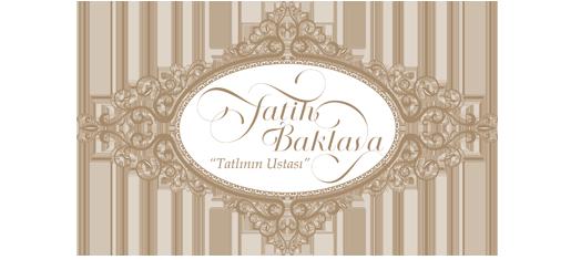 Fatih Baklava