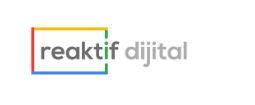 Google Premier Partner Reaktif Dijital