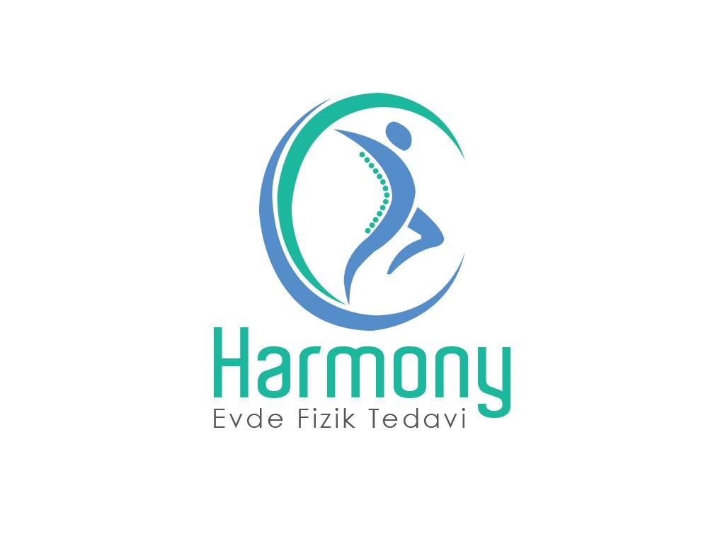 Harmony Evde Fizik Tedavi