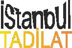 İstanbul Tadilat