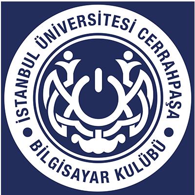 İstanbul Üniversitesi Cerrahpaşa Bilgisayar Kulübü