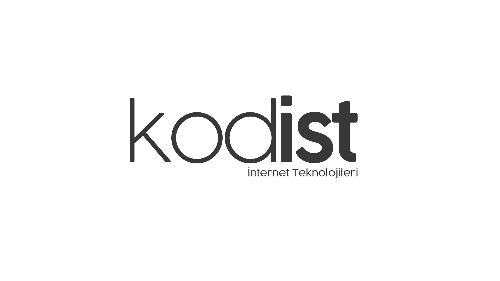 Kodist İnternet Teknolojileri