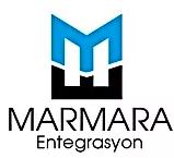marmara entegrasyon