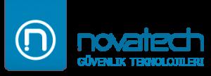 Novatech Elektronik Güvenlik Sistemleri