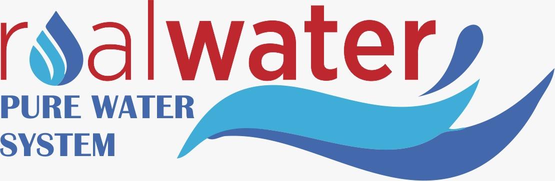 roalwater su arıtma sistemleri