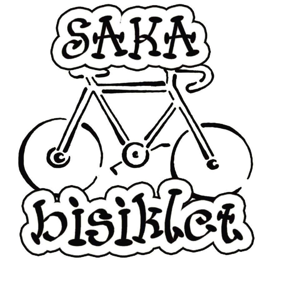 Saka Bisiklet