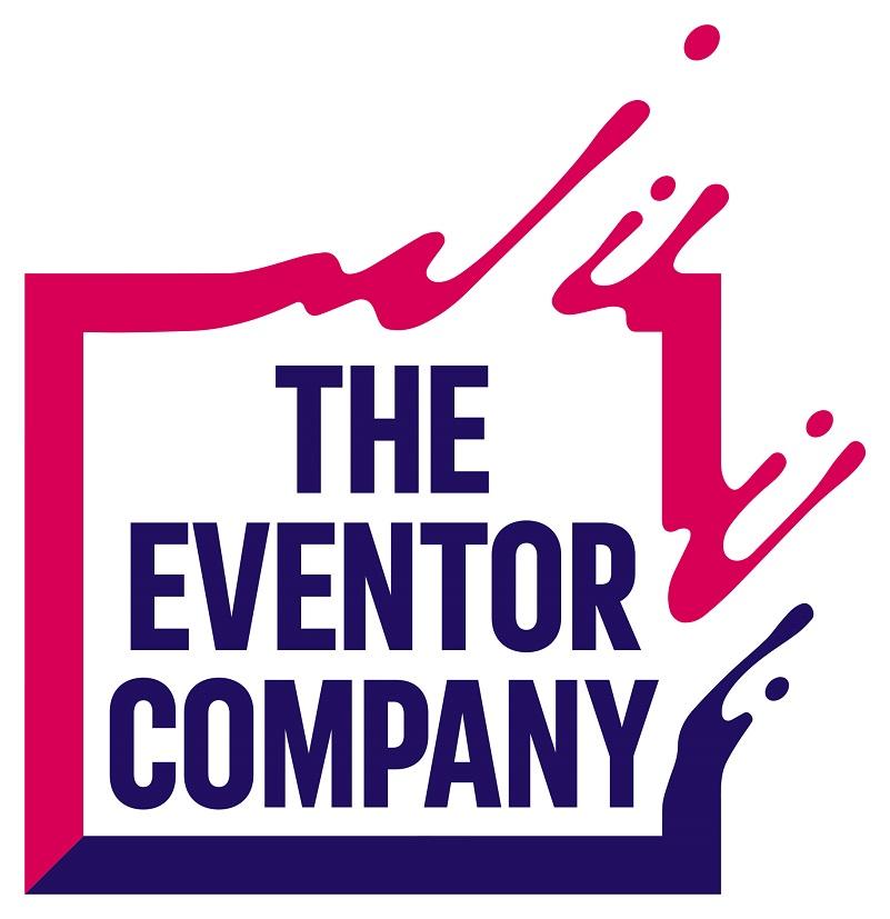 THE EVENTOR COMPANY