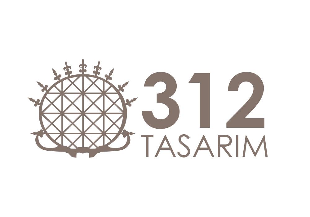 312 Tasarım