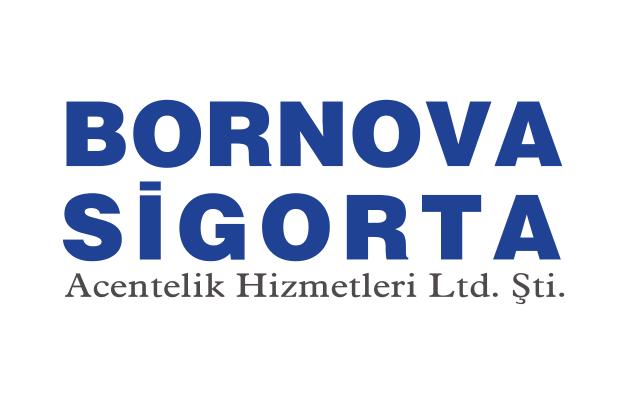 Bornova Sigorta Acentelik Hizmetleri Ltd Şti
