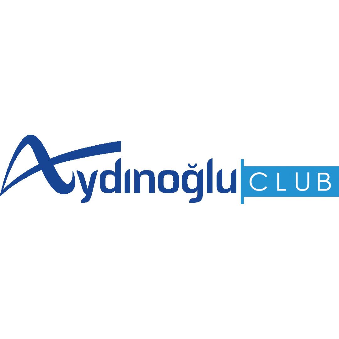 Club Aydınoğlu Spor Merkezi