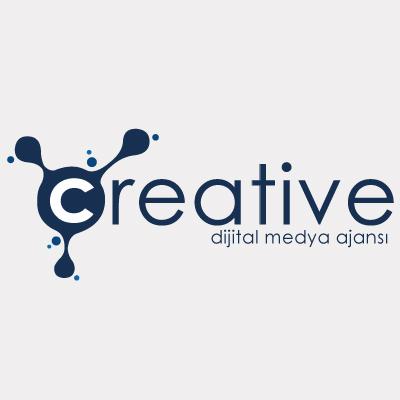 Creative Dijital Medya Ajansı