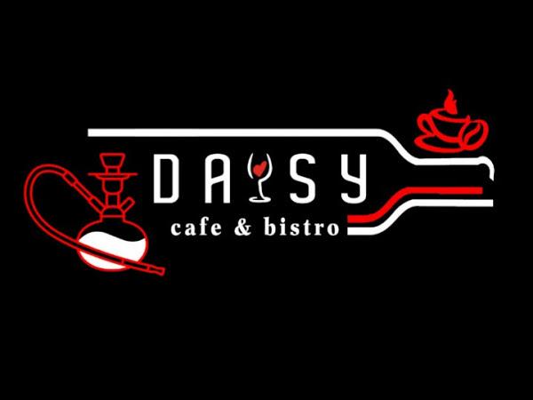 Daisy Cafe & Bistro