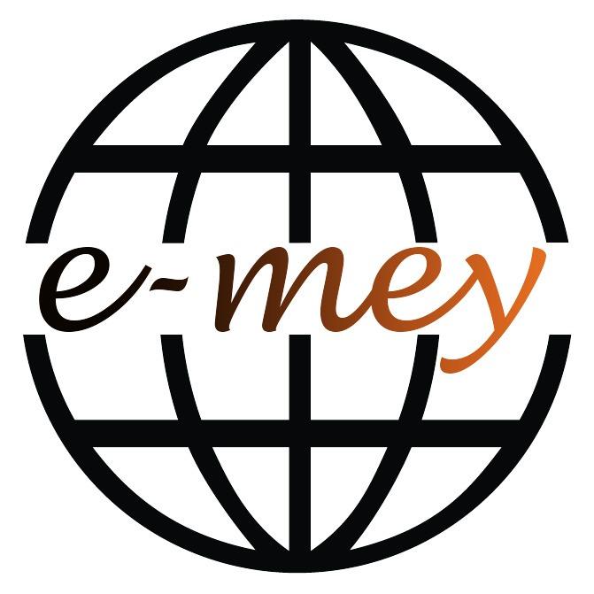 E-MEY