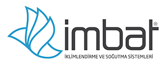 İMBAT SOĞUTMA ISITMA LTD.ŞTİ.