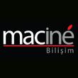 Macine Bilişim Teknoloji Tic. Ltd. Şti.