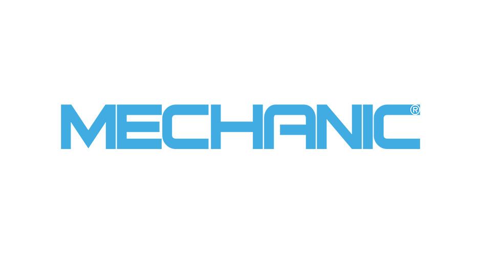 Mechanic Dergisi