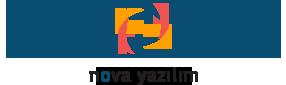 NOVA YAZILIM