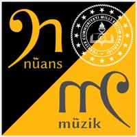 Nüans Müzik